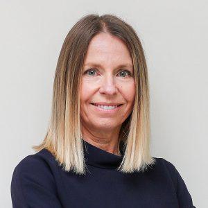 Dr Jacqueline Simpson