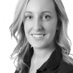 Joanna Beverley