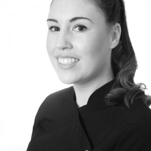Laura Gascoigne